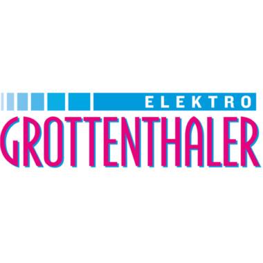 Logo Grottenthaler