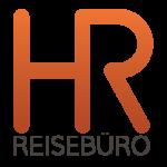 HR Reisebüro